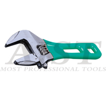 Sanitary Adjustable Wrench
