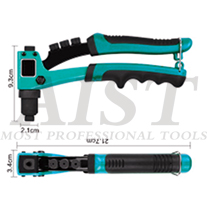 Top-Grade-Single-Handle-Riveter