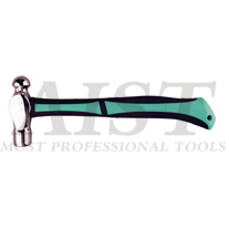 top-Grade-Ball-Hammer-WTPR-Handle-Chrome-plated
